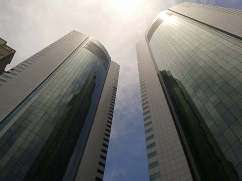 Requirements for Mergers and Amalgamations