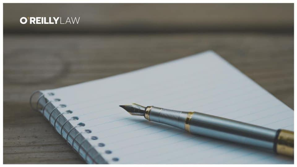 Company Secretarial Services for Entrepreneurs – Pty (Ltd) Registrations, Director Amendments and Share Register Updates.